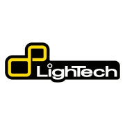 Lightech marchio